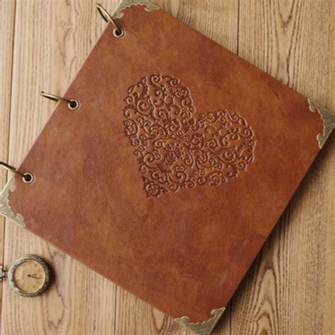 Handmade Quality - high quality leather fashion handmade diy gift sticker