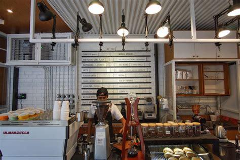 Cups Coffee Shop Bandung barleu bandung coffee shop with great coffee
