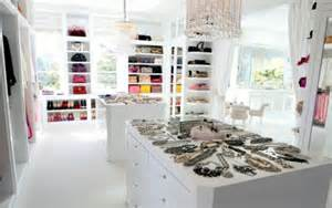 vanderpump s new beverly home t a n y e s h a