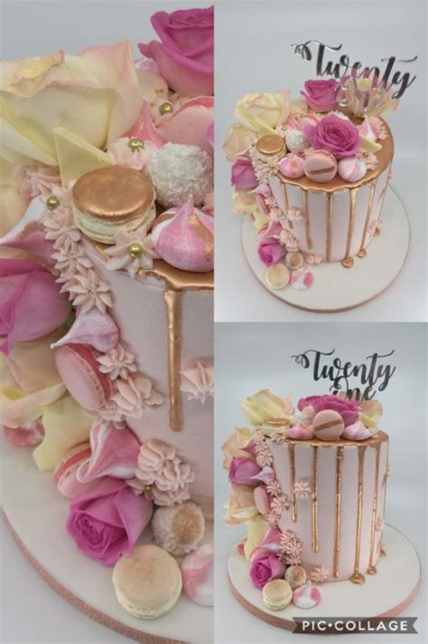 Cakes By Siobhan   Inspired By Your Imagination Cakes By