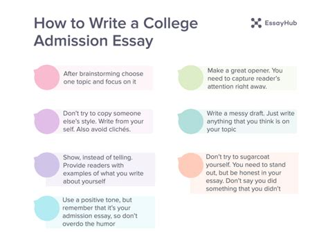 how to write college paper mla format college application essay