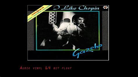gazebo audio i like chopin gazebo audio 64 bit float