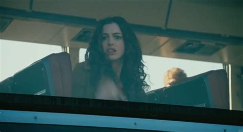 Love Drugs 2010 Full Movie Love And Other Drugs Upcoming Movies Image 14964928 Fanpop