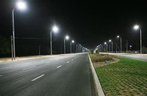 lights streets lights home desing ideas