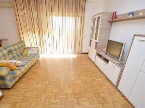 pisos en alquiler en ciempozuelos alquiler de pisos en ciempozuelos madrid casas y pisos