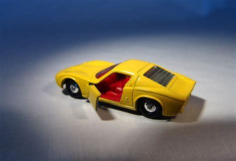 Lamborghini Spielzeugauto by Free Lamborghini Stock Photo Freeimages