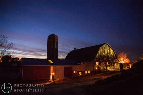 Settlement Hill Design Hudson Wi | settlement hill design farm settlement hill farm barn