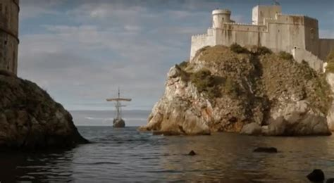 king s landing the top 10 fictional places we wish existed