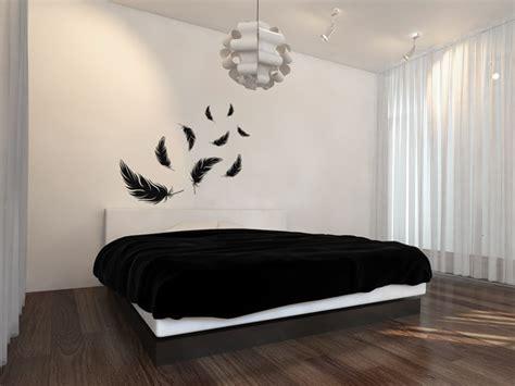 graue möbel schlafzimmer deko deko ideen wei 223 e m 246 bel deko ideen wei 223 e deko
