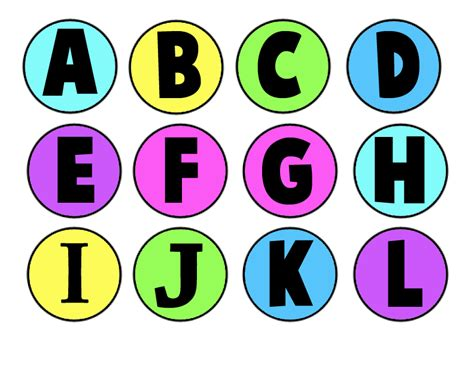 alphabet letters to color alphabet letters to print and color theveliger