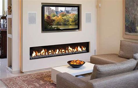Gas Or Electric Fireplace by Fireplace Place Wood Gas Electric Fireplaces Pellet Coal Fireplace And Stoves Sales And