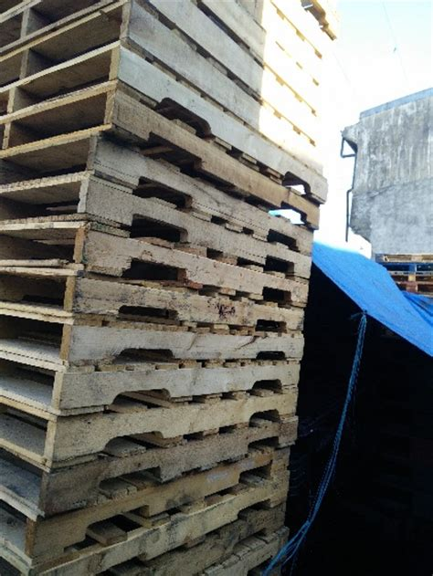 where to buy capacitors in cebu for sale wooden pallet used philippines