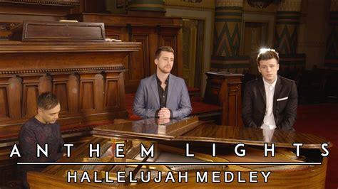 download christmas medley anthem lights free mp3 hallelujah medley anthem lights mashup chords chordify