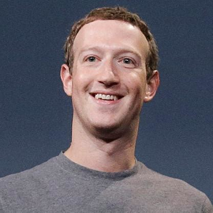 mark zuckerberg biography galleries mark zuckerberg