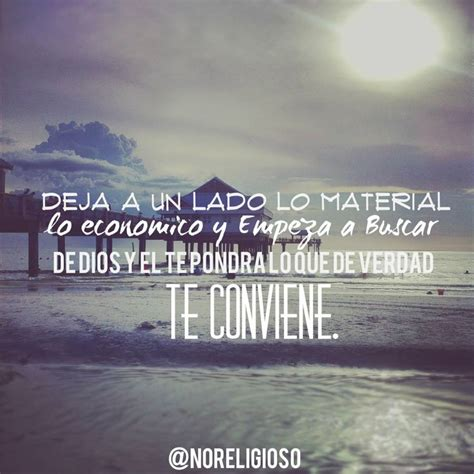 imagenes hipster tumblr frases en español 36 best images about versiculos frases on pinterest to