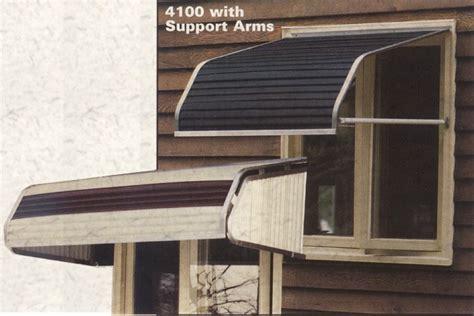 futureguard awnings custom canvas co