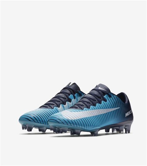 how to a to lay and stay nike play mercurial vapor xi nike soccer bootroom