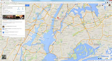 google design ny google maps nyc map new york google volgogradnewsme