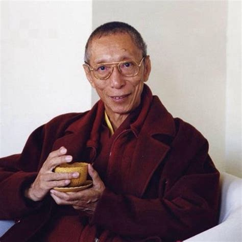 17 Best Images About Geshe Kelsang Gyatso On Pinterest