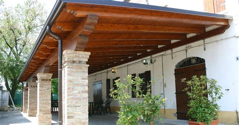 tettoie auto in legno ristrutturazioni i vantaggi delle tettoie in legno