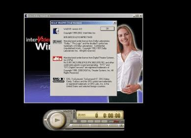 intervideo windvd player 5.0 download windvd.exe