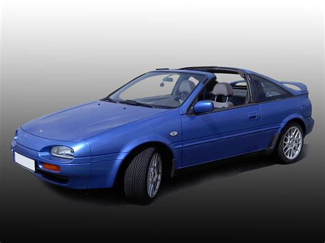 nissan sunny 1990 nissan sunny 2 0 1990 auto images and specification