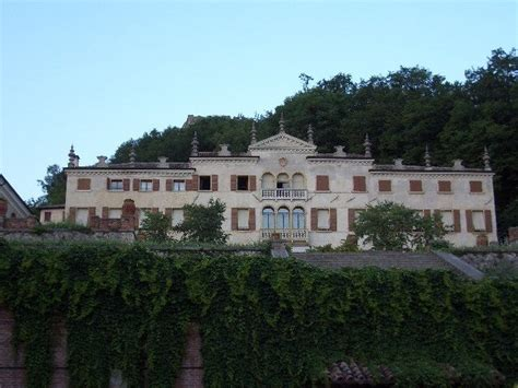 In Which Italian City Is The Cimba Mba Located by Cimba Paderno Grappa Undergraduate Program
