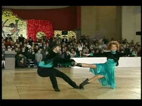 san antonio swing dance ucwdc world master s two step san antonio 1999 youtube