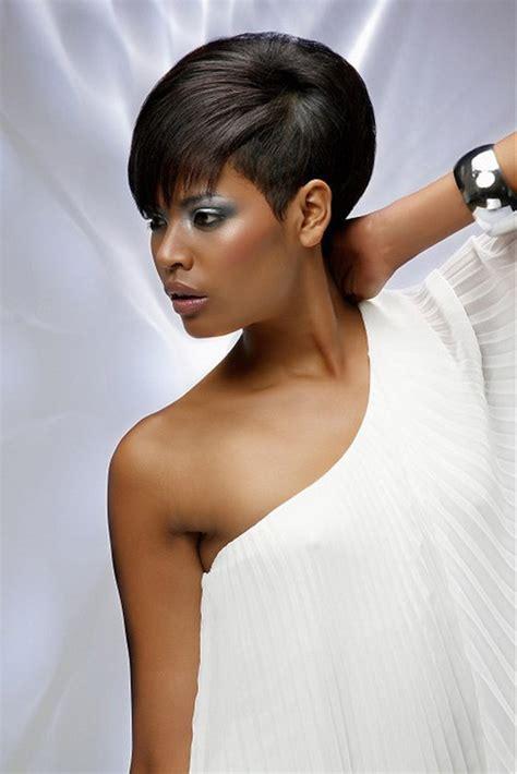short hair mafia 2013 30 trendy short hair for 2012 2013 short hairstyles