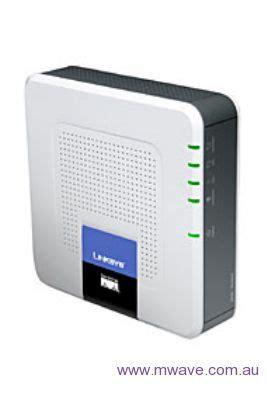 Modem Adsl Linksys Am300 Cisco Linksys Adsl 2 2 Modem Am300 Router Dsl Ethernet Am300 Au Mwave Au