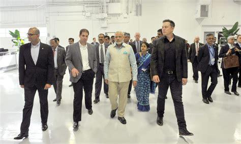 elon musk on india teslarati com tesla news tips rumors and reviews