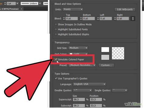 adobe illustrator cs6 background color change background color in illustrator 28 images how