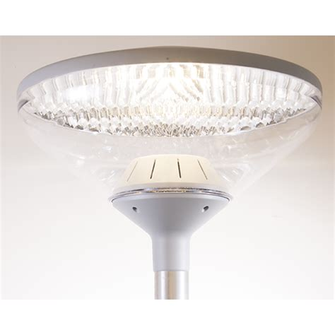 how are led lights energy efficient friso kramer led street light energy efficient designer
