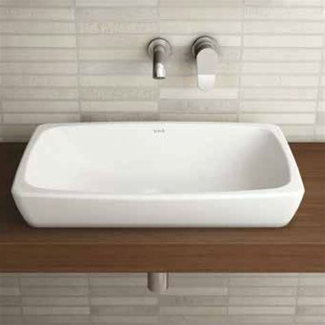bathroom basin countertop vitra m line countertop bathroom basin uk bathrooms