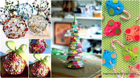 cheap and easy crafts get creative with these 13 beautiful diy winter crafts
