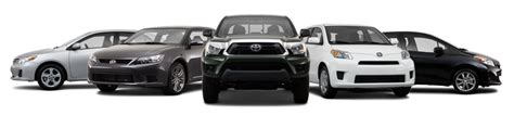 trade my car in for a new one dolan toyota scion used car inventory in reno nv