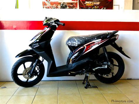 Motor Trade Honda Beat Price by New Honda Beat Scooter 110 2014 Beat Scooter 110 For