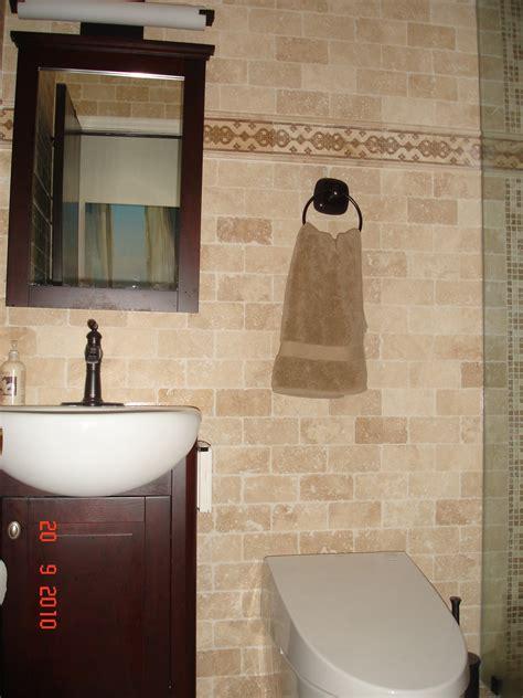 travertine bathroom tile atlanta shower remodel travertine shower ideas pictures images