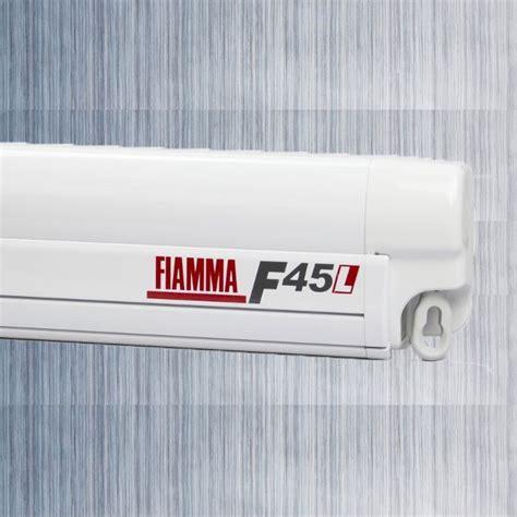 fiamma f45 awning caravansplus fiamma f45 s awning 4 0m royal blue fiamma f45