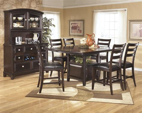 ashley furniture dining room table webstore your own ebay storefront