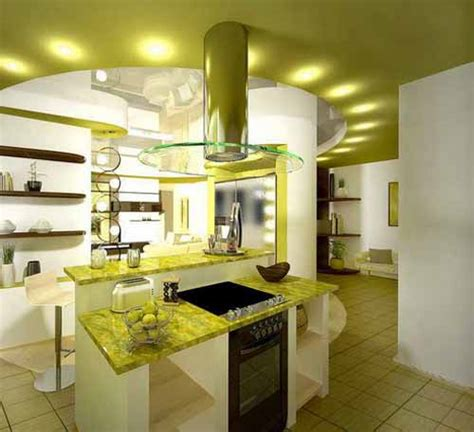 Apple White Paint Kitchen green apple kitchen design and decoration theme white and