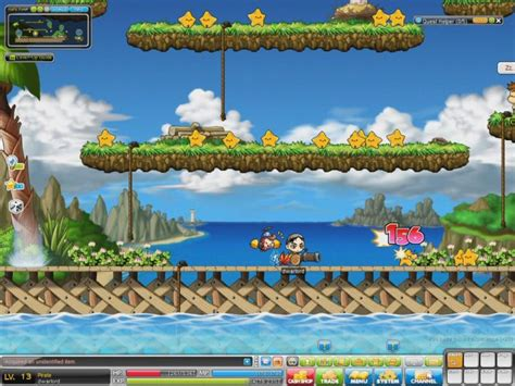 maplestory haircuts by town maplestory hairstyle by town hairstyle gallery