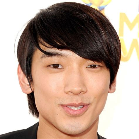 new hairstyle 2013 asian latest hairstyles 2013 for asian men 007 life n fashion