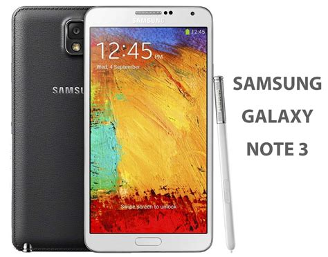 Samsung Note 3 Samsung Galaxy Note 3 Note3 Silikon Metalik T3010 5 samsung galaxy note 3 214 zellikleri bilgimanya