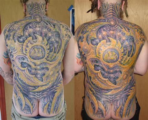 tattoo cost full back back piece tattoo cost