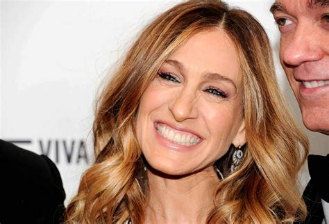 Sarah Jessica Parker Wallpapers High Quality   Download Free