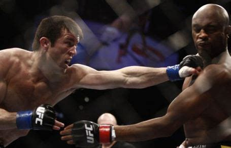 silva best fights top 5 ufc fights in the promotion s modern history
