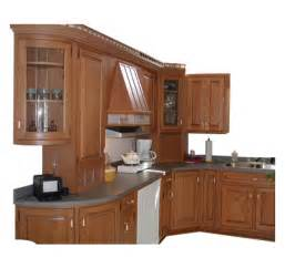kitchen pantry cupboard designs the most stylish pantry cabinet cheap pantry