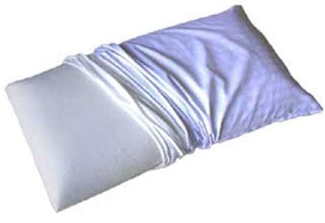 la almohada c 243 mo limpiar una almohada