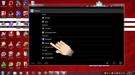 tutorial memasang aplikasi whatsapp di ipad cara download dan instal bbm untuk pc atau laptop